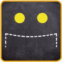 Brain Dots Draw Game