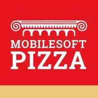 MobileSoft Pizza