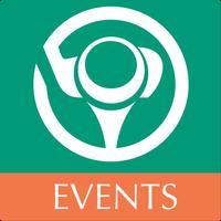 GOLF CITIZEN Events
