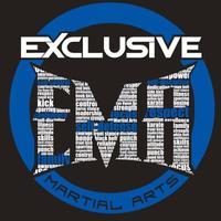 Exclusive Martial Arts - EMA