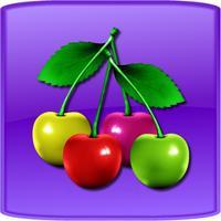 Fruit Master Lite