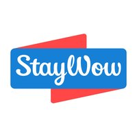 StayWow - Lifestyle Change