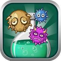 健康消消乐-最新策略小游戏