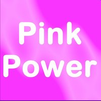 Pink_Power