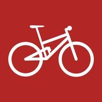 Bike2Use