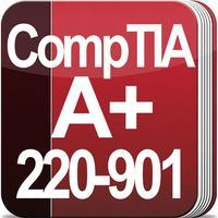 CompTIA A+ Exam (220-901)