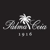 Palma Ceia