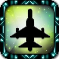 Shadow Jet fighter Elite Air Combat