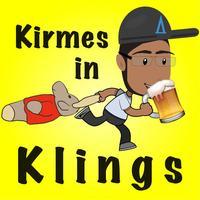 Kirmes in Klings