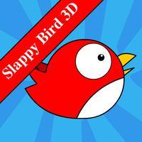Slappy Bird 3D