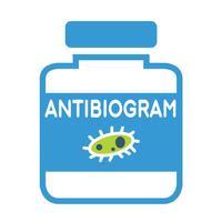 Clark County NV Antibiogram