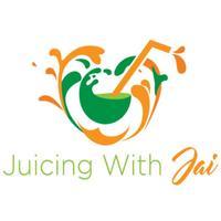 Juicing With Jai