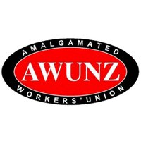 Amalgamated Workers Union New Zealand App