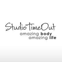 Studio TimeOut
