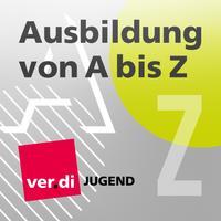 Ausbildung A-Z
