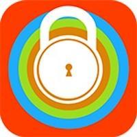Private Vault: Secret & Safe