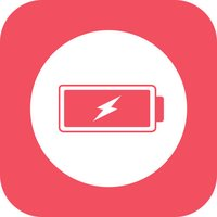 Battery Monitor :Manage battery and weather