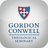 Gordon-Conwell Experience