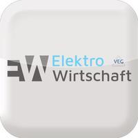 ElektroWirtschaft (VEG)