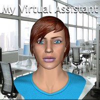 My Virtual Assistant
