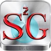 SSG波動