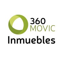 360 Movic Inmuebles