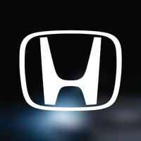 Honda PR