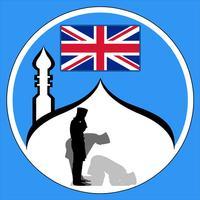 Prayer Times - Muslims Fasting