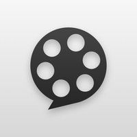 Filmio - Find Movies and Series fast!