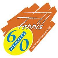 Tennis 6.0