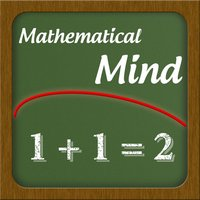 mathematical mind