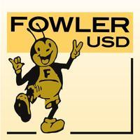 Fowler Schools USD 225