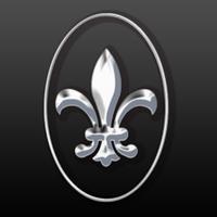Le Lys Traiteur Corse