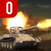 Modern Tank Recon 2016