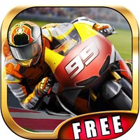 Moto Racing Simulator 2015