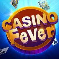 Slots Casino Fever  - Win Big