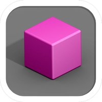 Jelly Cube Puzzle Game