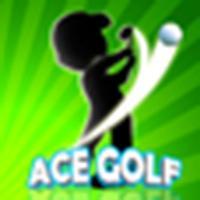 Fantasy Golf 3D - Free golf games, mini golf