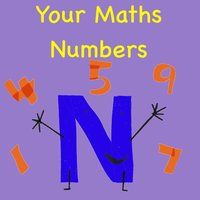 Your Math Numbers