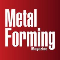 MetalForming Everywhere