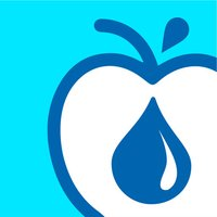 Water smart - water balance