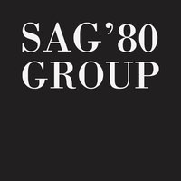 SAG'80 Group