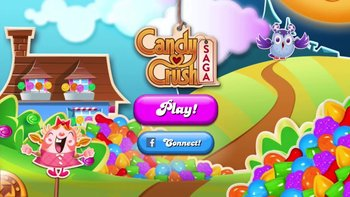 Candy Crush Saga App for iPhone - Free Download Candy Crush Saga for iPad &  iPhone at AppPure