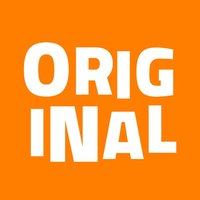 أوريجينال