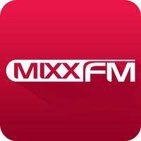MIXX FM 107.7