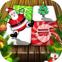 Christmas Memory Cards – Xmas Matching Games Free