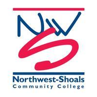NWSCC Patriot Partners