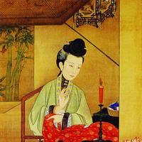 中国古代十大禁书