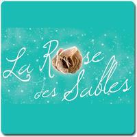 Institut La Rose des Sables