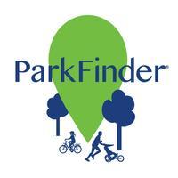 Southeast Michigan ParkFinder
